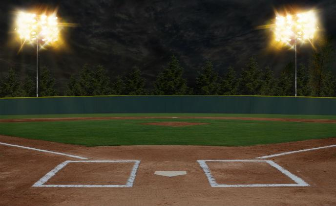 Milestone joins Axis and other companies to secure Little League Baseball World Series
