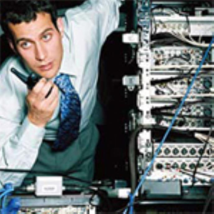 The Essential Elements of An IP-Based Video System
