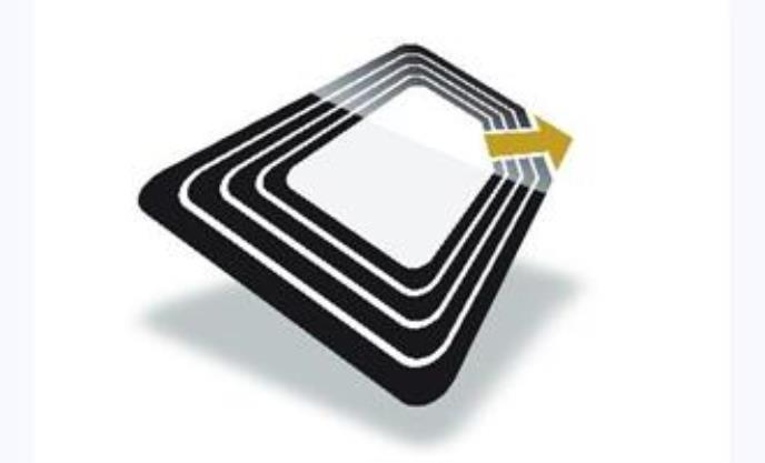 RFID Pays Its Dues