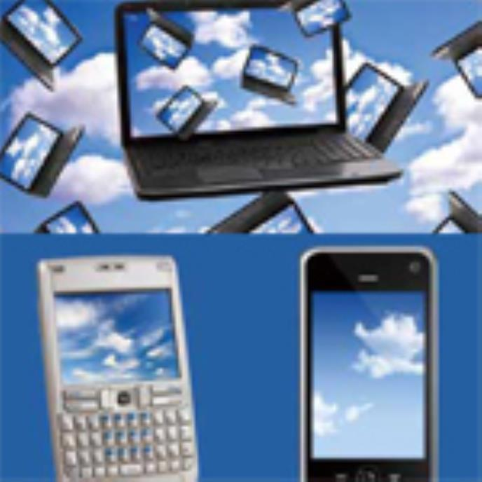 2010 Industry Review: Value Holds the Key to Future Technology