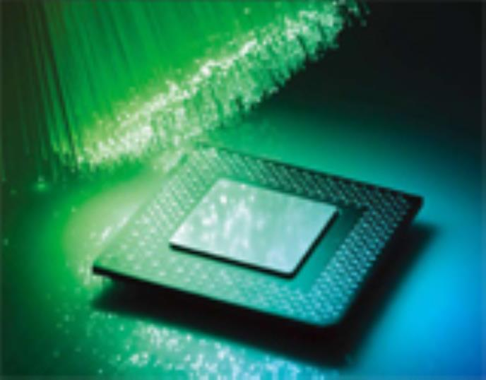 Seeing More with Improved Image Sensors