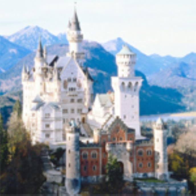 Germany: Steady Flow of Opportunities