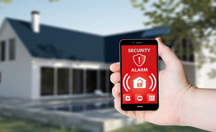 Video alarm verification trend drives related solutions