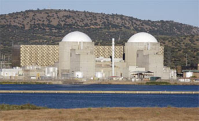 Power Plants Prepare for Change