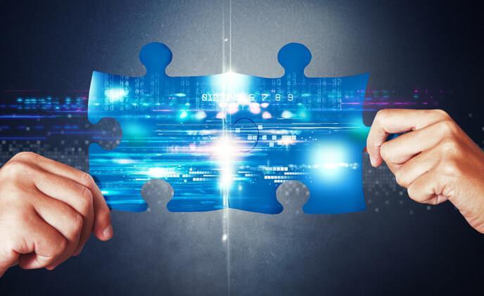 Nedap, Milestone integration running deeper