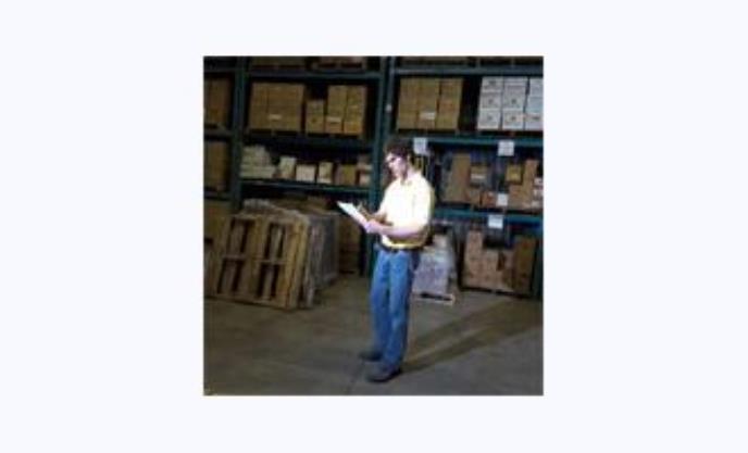 RFID Communicates Clear Benefits