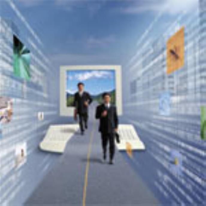 Smart Video, Smarter Business Model