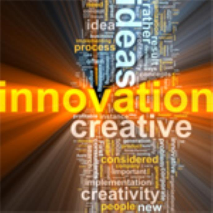 Korea Update (Part I): Driving Innovative Technologies and Services