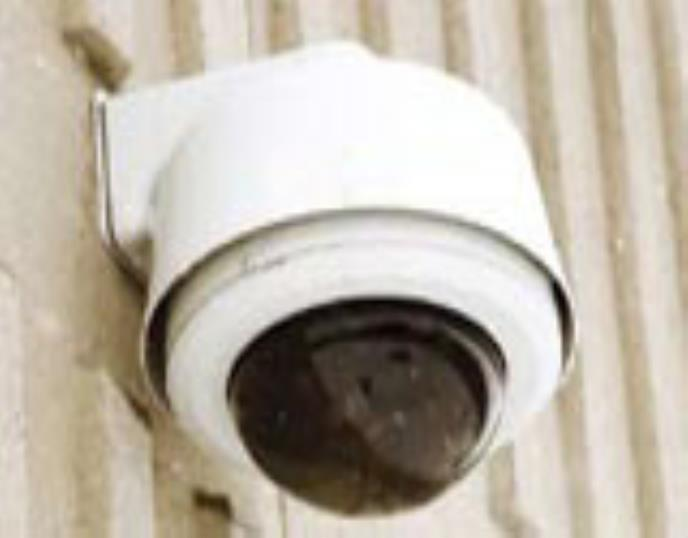 Safeguarding Harsh Environments With Ruggedized Cameras