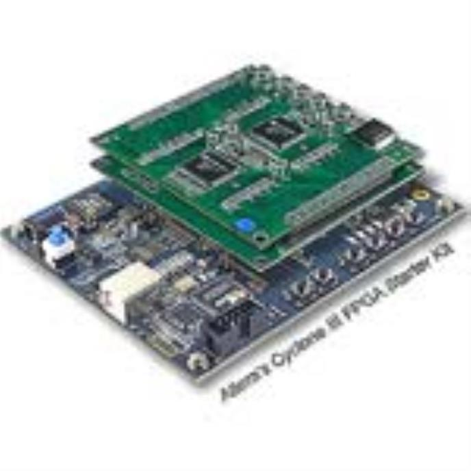 AL460A HD FIFO Modules, Here and Now!