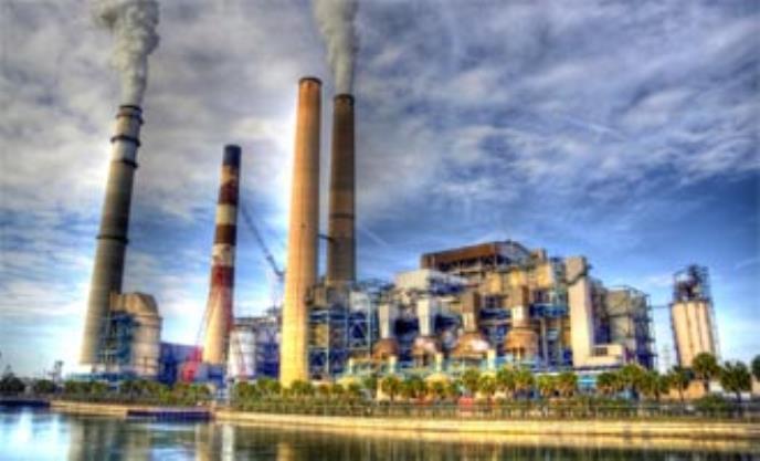 Power Plants Consider Management Platforms