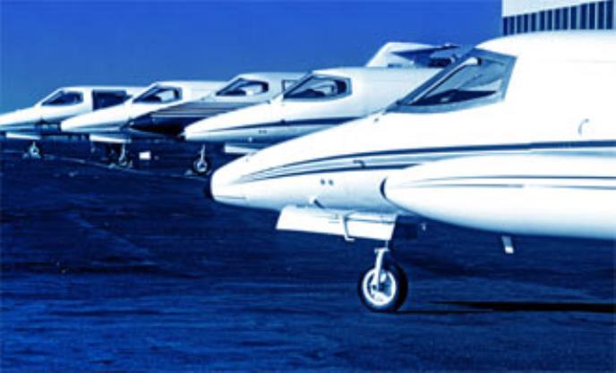 VIVOTEK Facilitates Rome Fiumicino Airport with Surveillance Solution