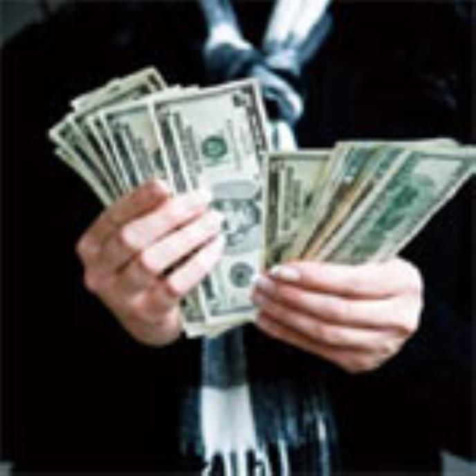 Trade Financing Falls Victim to Economic Pressure