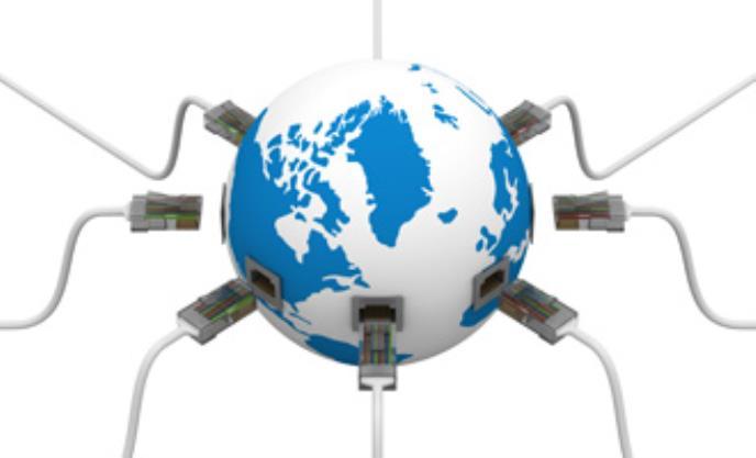 Ganz Perimeter Solution Protects High-Tech Data Center