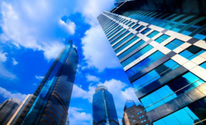 Mumbai Business Campus Chooses Nedap Security Management
