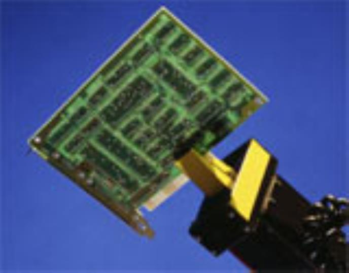 PoE Controller fromTexas Instruments Will Deliver Greater than 90 Percent Efficiency