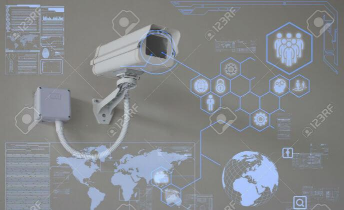 Ai And Machine Learning Enhances Video Surveillance