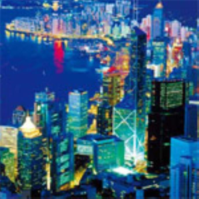 Bringing Integrated Security to Asia: Needs versus Wants