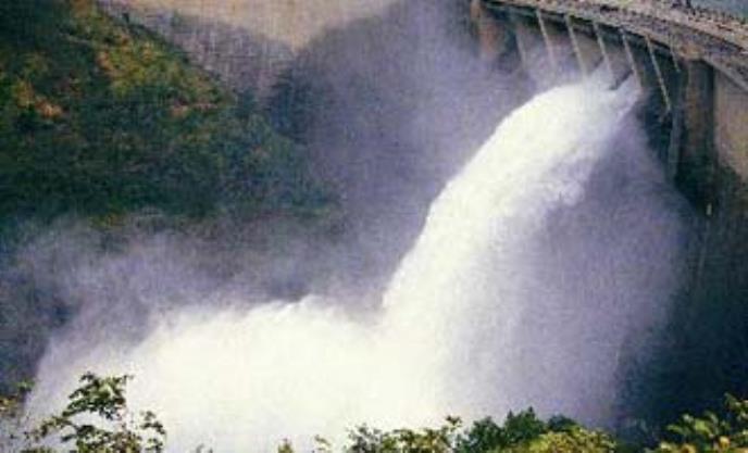 Vemotion Interactive Surveillance Curbs Floods