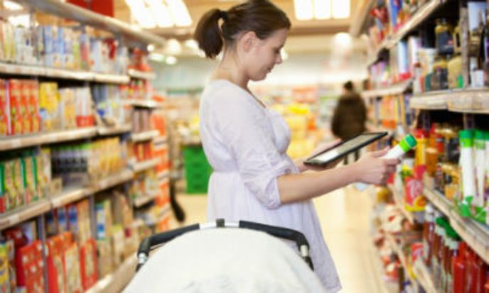 UK stores clamp down on self-checkout shrinkage with IP surveillance and analytics