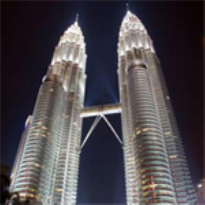 The Construction Market in Malaysia