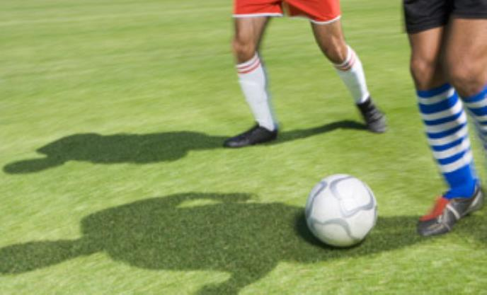 Mobile Surveillance Units Enhance Policing of Soccer Matches