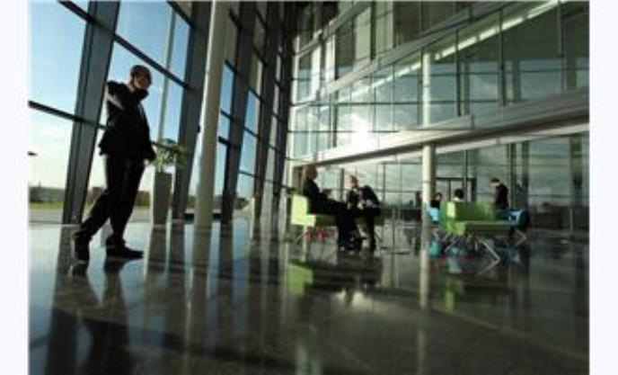 New Zealand Airport Improves Security and Operations with March Networks IP Video Solution