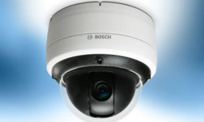 Bosch Hd Camera Control For Conference Systems Asmag Com