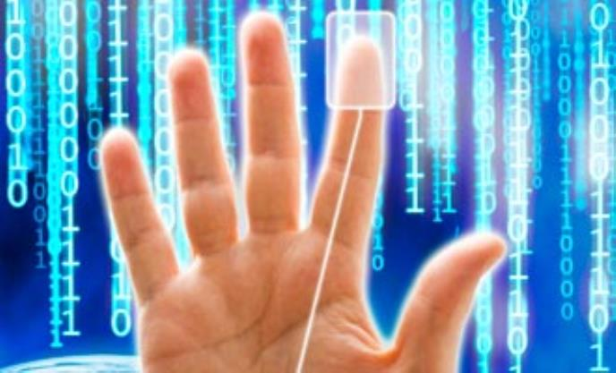 US Data Center Deploys Fujitsu Palm Vein Biometric Solution