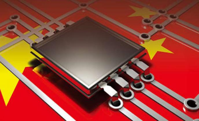 China Update (Part II): Ensuring Product Quality and Marketability through Stringent Control