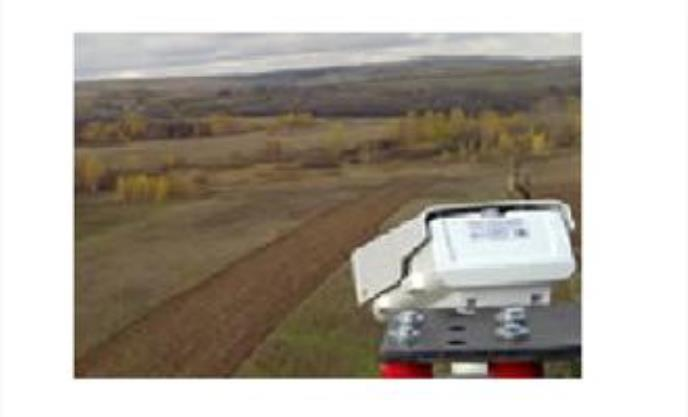 Russia Hunting Ground Deploys  AxxonSoft  Intelligent System for Property Monitoring