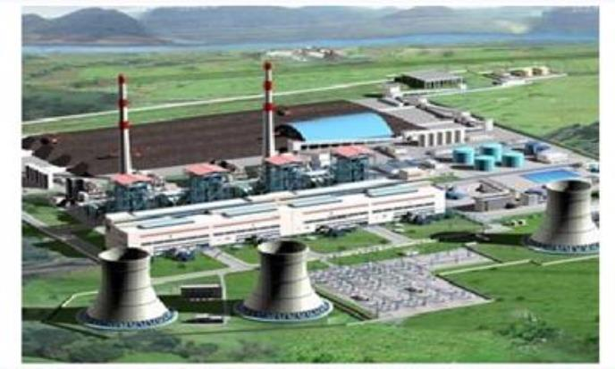 Major Power Plant in China Deploys HID Global's Access Control Solutions