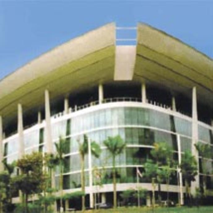 Johnson Controls Improves Malaysian Building Management