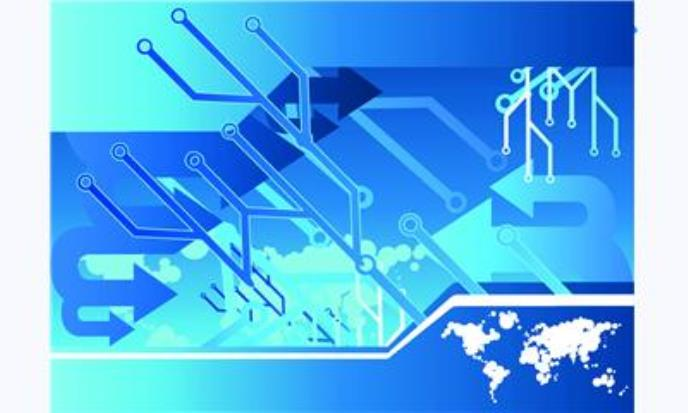 Mobotix Announces International Channel Network Program