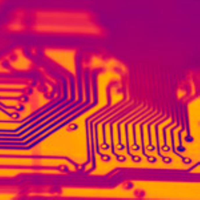 Trimble Acquires ThingMagic RFID Technology