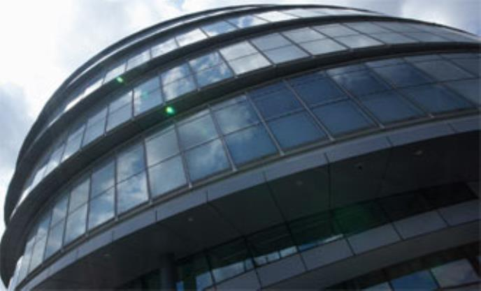 Dedicated Micros Offers Innovative Answer to Millennium Point