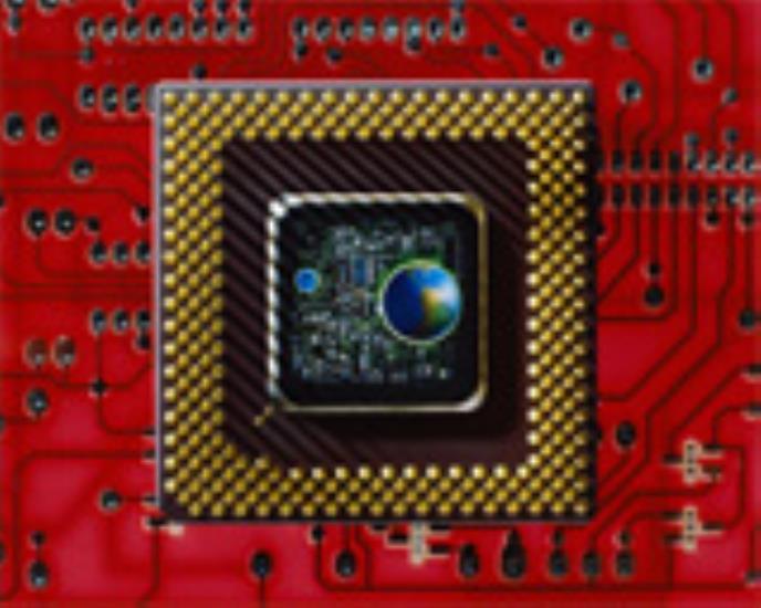 Transcoding with TI's DaVinci Technology Drives Video Market Evolution
