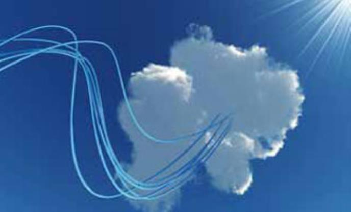 Linking Cloud Computing and Security