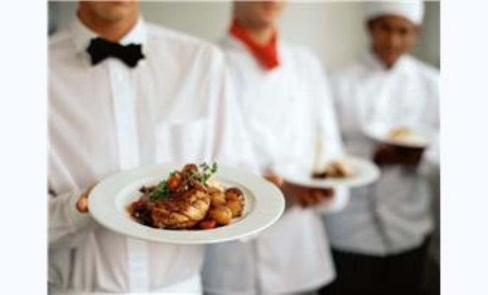 American Restaurants Improve Operations with Envysion Managed Video