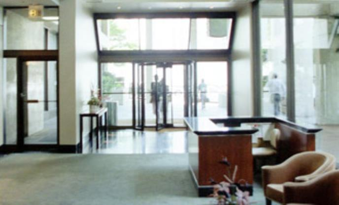 Milestone Surveillance System Resides at South African Hotel