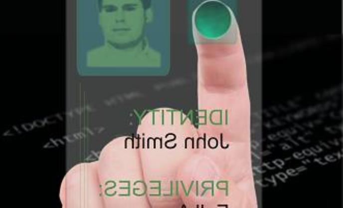 Physical Access Control:Same Value Equation,New Dynamics