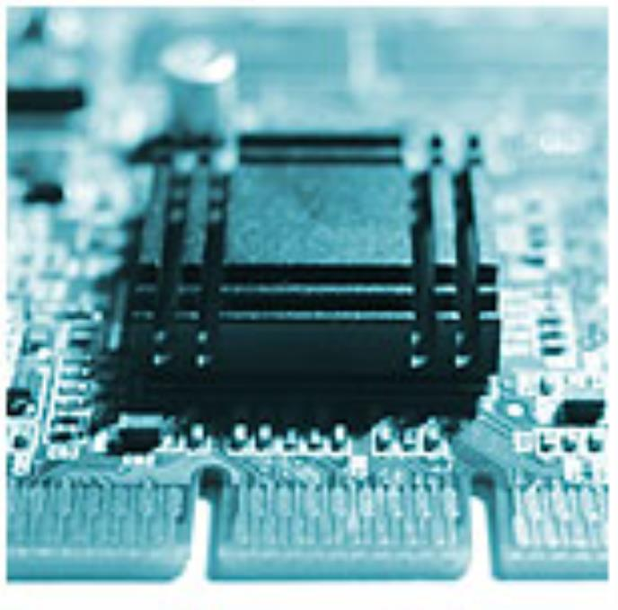 Pixim Becomes Exclusive Distributor of Seawolf Companion Chip from Kiwi Semiconductor Ltd