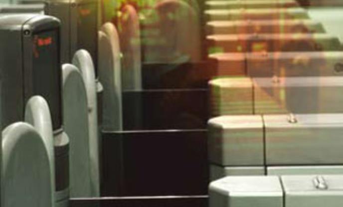Metros Becoming More People-Friendly