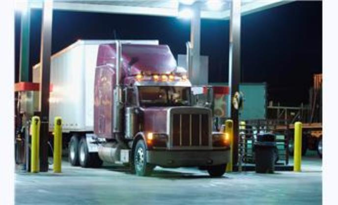 Fleet Management Systems Look forward to Greater Efficiency and Productivity