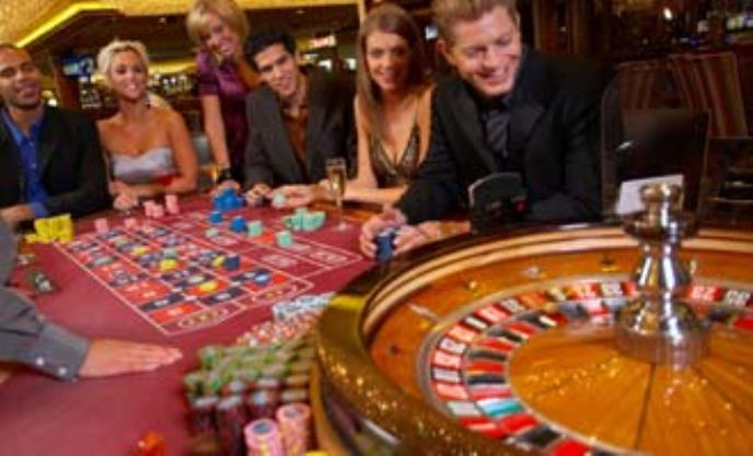 Ipsotek launches Casino Suite at International Gaming Expo in London