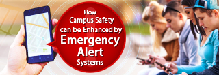 http://www.asmag.com/project/Campus_Safety/