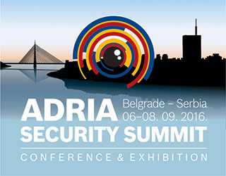 http://www.adriasecuritysummit.com/index.php/en