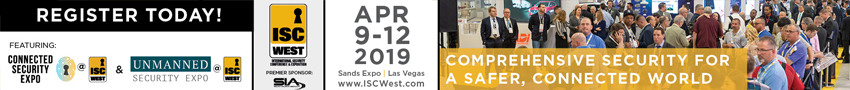 http://iscwest19.com/AS-Mag