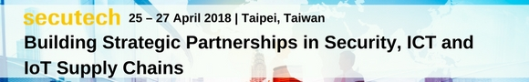 http://secutech.tw.messefrankfurt.com/taipei/en/visitors/welcome.html