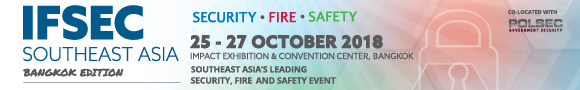 https://www.ifsec.events/sea/
